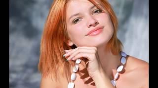 Redhead  Violla A - (HD)