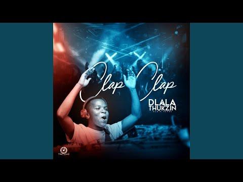 Clap Clap (Original mix)