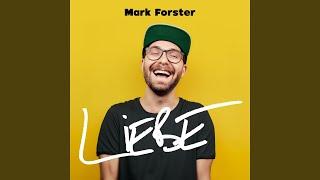 Musik-Video-Miniaturansicht zu Irgendwann happy Songtext von Mark Forster