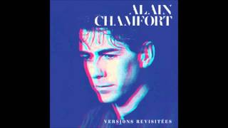 Alain Chamfort - Bons baisers d'ici (Cardini & Shaw Remix)