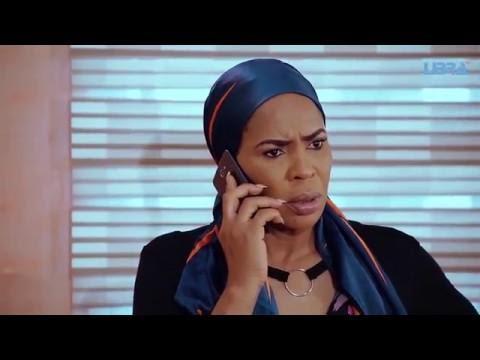 Ore Ojokan Latest Yoruba Movie 2018 | Fathia Williams | Ninalowo Bolanle