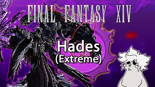 Double the Pain, Double the Fun! - Hades (Extreme) w/NEST