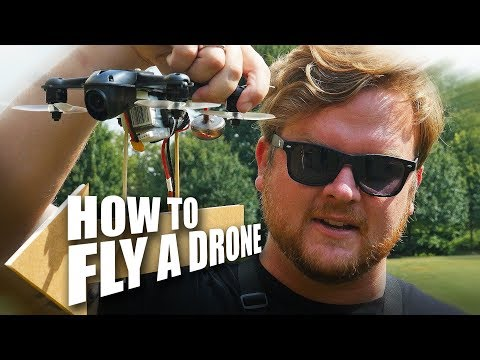 how-to-fly-a-drone--quad-basics
