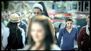 Guatemorfosis Arjona Pepsi - Video Oficial