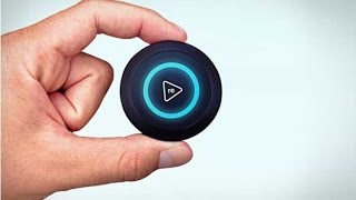 5 Awesome Inventions You Must Have