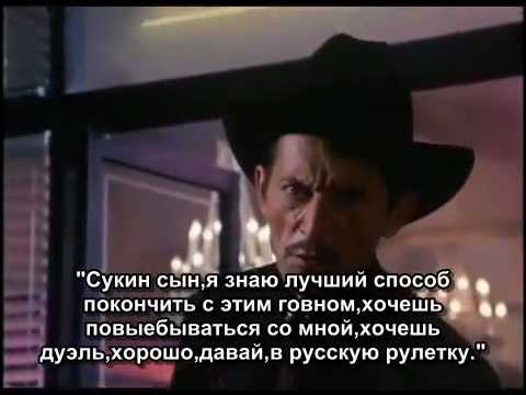 Top 10 Tales From The Crypt Episodes (rus sub) / Топ 10 Эпизодов Баек из Склепа