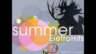 Summer eletro Hits 2013