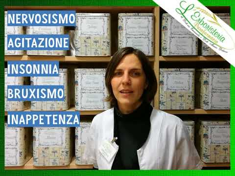 Farmaci per helminths in un organismo