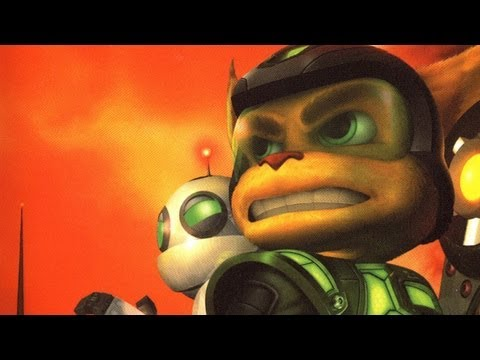 ratchet clank 3 playstation 2 cheats