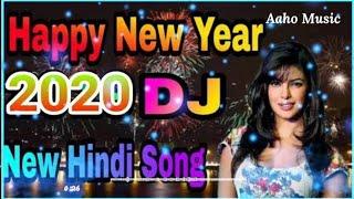 New Year Party Dance Hindi Dahamka Dance Dj Song Latest Bollywood Gana  Hindi Nonstop