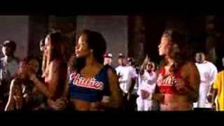 Brand new Funk 2k7- DJ Jazzy Jeff feat. Peedi Peedi
