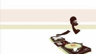 Dj Lucca & Fisher - Body dance(Original mix)