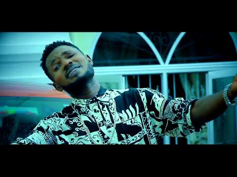 ohismika hossana latest nigerian gospel music african music