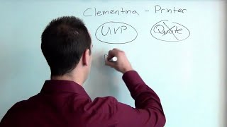Customer Service - How to retain existing customers and persuade new ones - Ask Evan