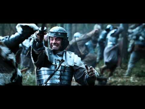 Centurion Exclusive Battlefield