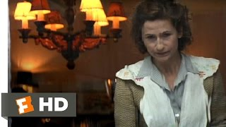 The Chorus (5/10) Movie CLIP - Working Mother (2004) HD