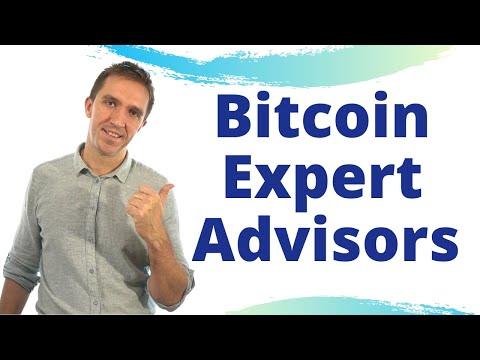 Nemokamai bitcoin kas 10 minučių