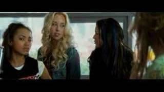 Bratz The Movie - Best Friends BFF [Movie Clip]