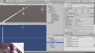 Descargar MP3 de Unity To Arduino gratis  BuenTema video