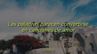 Mxmtoon   La Vie En Rose (Sub. Español)