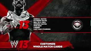 wwe-13-wwe-universe-30-mode-info-a-screenshots