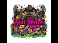 Beat-Herder Mash Up