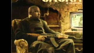 The Jacka - This Lil City of Ours ft. Yukmouth & Dubee