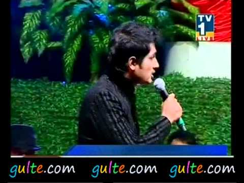 Anaganaga O Dheerudu Audio Launch Part 6