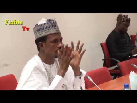 Download FULL VIDEO : Sen. Abbo In Face-Off With Tinubu, Senate Adhoc Panel Over Sex Toy Shop Assault HD Mp4 3GP Video and MP3