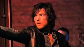 Macbeth 2006 Full Movie Blu Ray