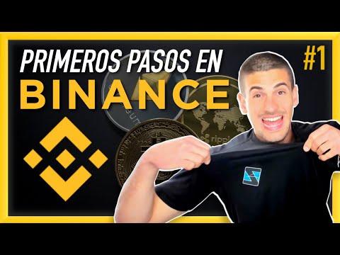 Bitcoin plural