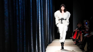 Monse | Fall Winter 2017/2018 Full Fashion Show | Exclusive