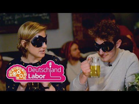 Deutschlandlabor - Folge 20: Bier