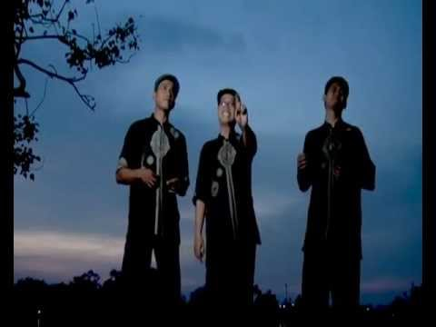 Ramadhan - The Barokah Jiwa