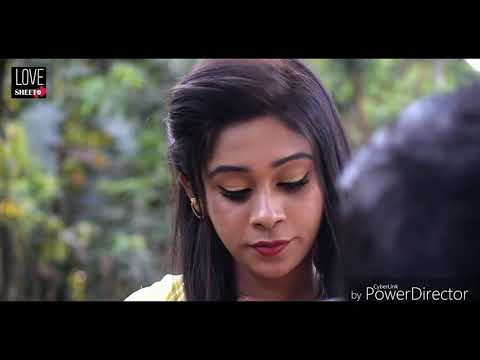 Akash Pane {BD} Song