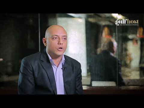 Akhilesh Bahl - CEO, Chin Chin Group of Restaurants