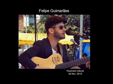 Música IMAGINÁRIO