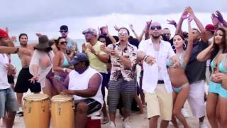 Esta Fiesta - 2Nyce (Video)