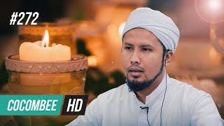 Dosa Hati Lebih Parah Berbanding Dosa Yang Zahir.. ᴴᴰ   Ustaz Iqbal Zain Al-Jauhari