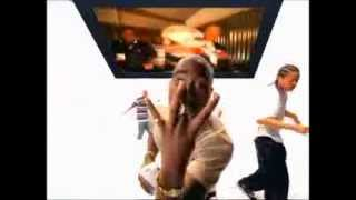 2pac ft Outlawz-Hit Em Up ( Diss Notorious BIG , Junior Mafia , Mobb Deep )