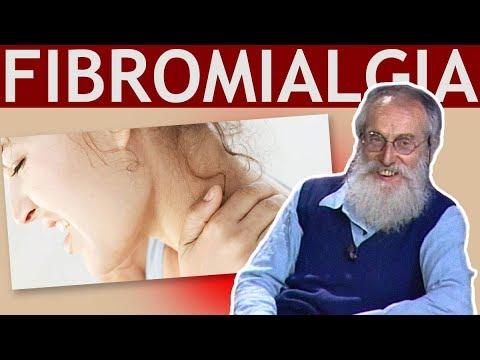 TERMEKS prostatite