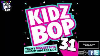 Kidz Bop Kids: Drag Me Down