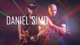 Video Ya Me Olvide De Ti de Daniel Simo feat. 2Nyce