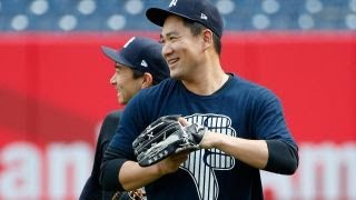 Yankees 'thumbs down' viral gesture leads to profits