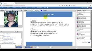 Запускаем бизнес ВКонтакте  Часть 1   Настрой рабочих аккаунтов 14 03 17