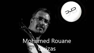تحميل و مشاهدة Mohamed Rouane - Quizas (DJD Kizomba Remix) MP3