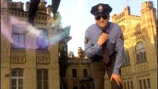 """ЭТОТ ФИЛЬМ ПРИЯТНО УДИВЛЯЕТ! """"Папа Напрокат"""" Русские комедии, мелодрамы"""
