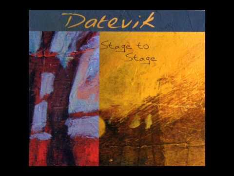 """""""Mokats Harsner"""" by Datevik"""