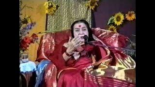Shri Ganesha Puja, Pouvoirs de Shri Ganesha thumbnail