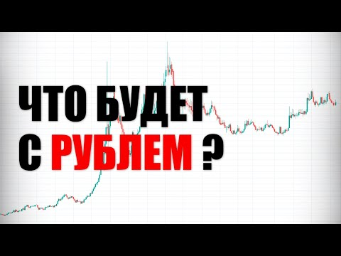 My. newforex. com/ ru